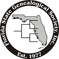 Florida State Genealogy Society