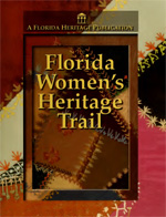 Florida Women's Heritage Trail