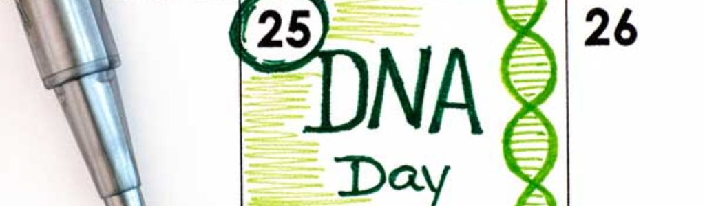dna-day-fsgs
