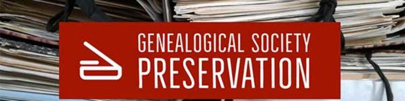 preservation-600