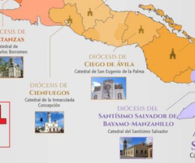 DIgital Cuba