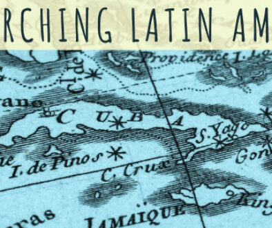 Latin-American-Genealogy-1