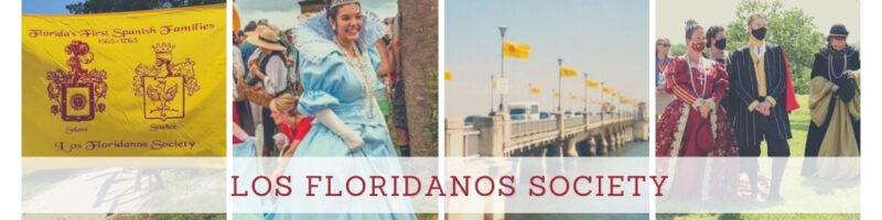 Los Floridanos