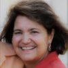 Martha Ibañez Zervoudakis