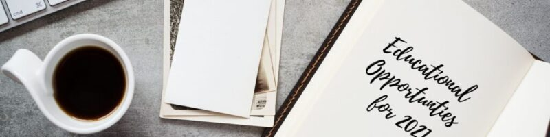 Clean-Work-Place-Blog-Banner